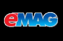 Catalog eMAG