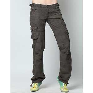 Pantaloni Caroll 12000
