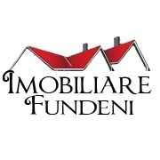 Imobiliare Fundeni | Apartament, Garsoniera