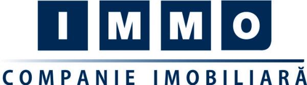 Compania imobiliara IMMO Brasov