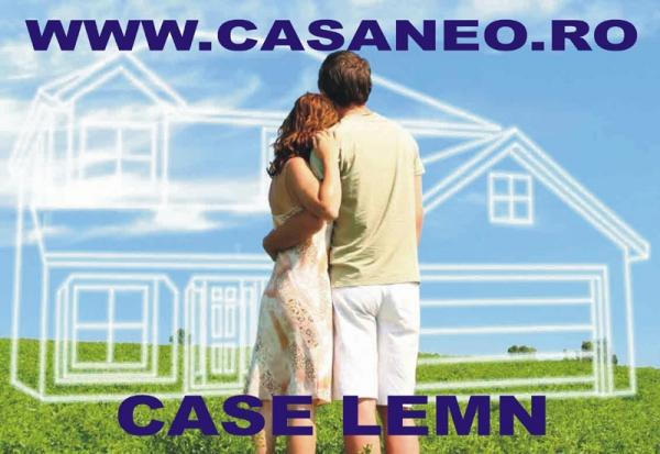 Constructii case lemn ieftine | Case americane | Preturi case | Proiecte case | Modele case