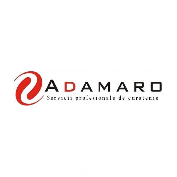 Adamaro Clean – servicii de curatenie in Timisoara si imprejurimi