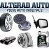 Altgrad Auto service auto si magazin piese auto de calitate