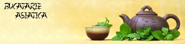 Ingrediente si condimente chinezesti