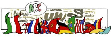 Traducendo - Traduceri, interpretariat, cursuri limbi straine