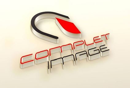 Agentie de Publicitate - Servicii Web Design - Complet Image