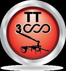 tt3000.ro - Servicii Private petru Situatii de Urgenta