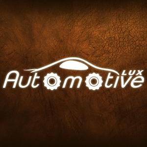 Specialistii Automotive Lux din Brasov ofera o gama completa de servicii nonstop de tractari auto si transport autoturisme pe platforma si depanare auto.