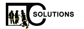Csolutions - Protectia muncii - PSI / SU - SSM - ISCIR