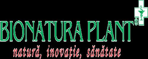 Activ zeolit Bionatura