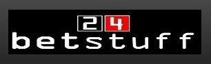 24BetStuff.com