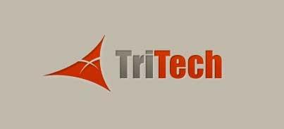 Tritech Group - Automatizari porti Usi garaj Parcari automate Bariere
