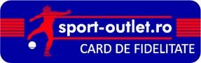 Sport Outlet din PLOIESTI - magazin sport - multi brand , imbracaminte si incaltaminte