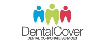 Abonamente stomatologice pentru companii