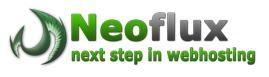 Neoflux - next step in webhosting