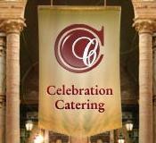 Servicii Catering Bucuresti pentru Evenimente - Celebration Catering