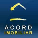 Acord Imobiliar
