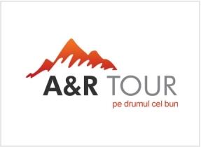 Agentii de turism Cluj A&R Tour