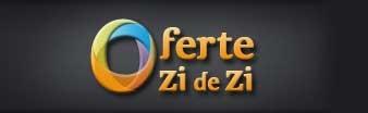 OferteZideZi - Oferte, Reduceri, Discounturi in Pitesti