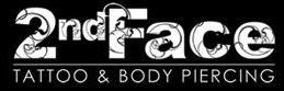 Salon tatuaje profesionale si piercing in Bucuresti