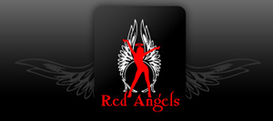 Masaj erotic nud la Red Angels Cluj-Napoca