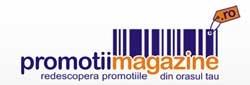 Promotii Magazine