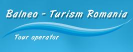 Balneo Turism