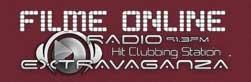 Filme Online - Radio Extravaganza