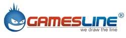 Gamesline.ro - Magazin jocuri
