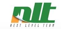 Tipografie Bucuresti Next Level Team