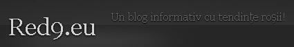 Articole interesante si advertoriale. Blog general