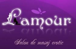Salon l-amour masaj