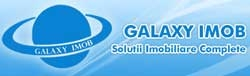 Galaxy Imob - Agentii Imobiliare Ploiesti