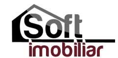 Aplicatie Software pentru Agentii Imobiliare