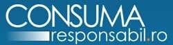 Consuma responsabil, Efectele alcoolului - Campanie prevenire consum de alcool la volan
