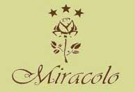 Pensiune Restaurant Miracolo