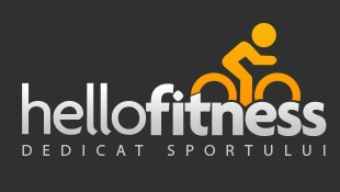 Aparate Fitness, Benzi de alergat :: Magazin Online Fitness