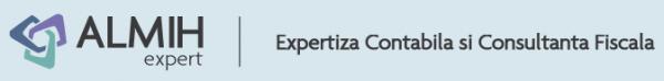 Almihexpert - expertiza contabila si consultanta financiara