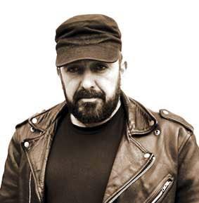 George Roncea