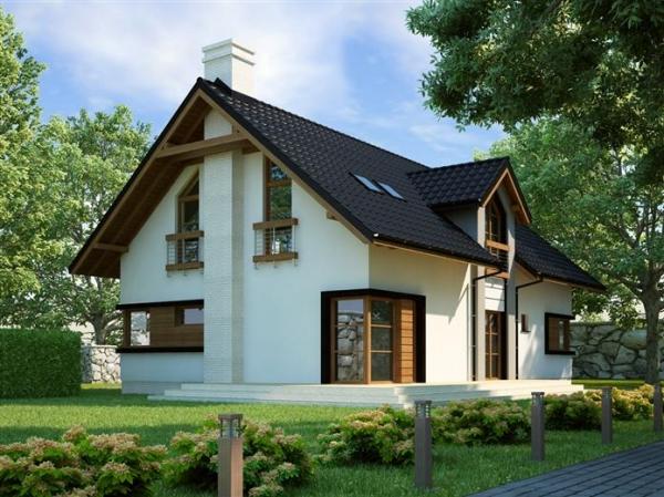 CASE LEMN/ ZIDARIE- IEFTIN !! Constructii si Proiectare