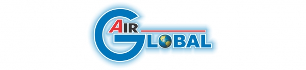 Agentia de turism Air Global